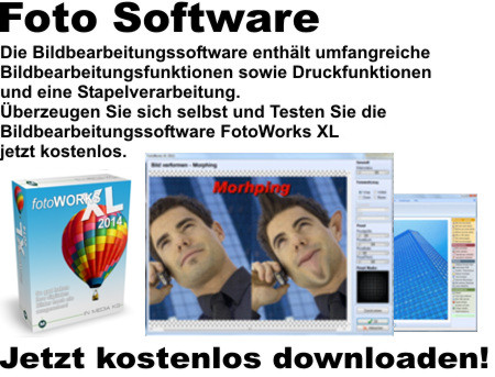 Foto Software